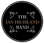 Ian Highland Band